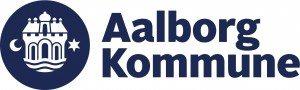 aalborg-kommune_logo_blaa